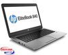 Laptop cũ HP Elitebook 840 G1 Core i5-4300U