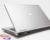 Laptop cũ HP Elitebook 8460P Core i5-2520M