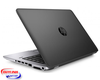 Laptop cũ HP Elitebook 850 G1 Core i5-4300U