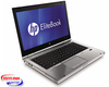 Laptop cũ HP Elitebook 8560p Core i7-2620M