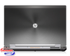 Laptop cũ HP Elitebook 8770w Core i7-3720QM