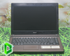 Laptop cũ Acer Aspire 4738 Core i5-460M | 14 inch