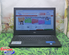 Laptop cũ Dell Inspiron 3543 Core i3-5005U | 15.6 inch