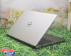 Laptop cũ Dell Inspiron 5559 Core i3-6100U | 15.6 inch