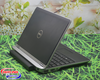 Laptop cũ Dell Latitude E6220 Core i5-2520M | 12.5 inch