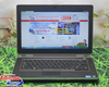 Laptop cũ Dell Latitude E6430 Core i5-3210M | 14 inch