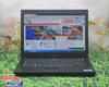 Laptop cũ Dell Latitude E6410 Core i5-560M | 14 inch