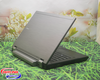Laptop cũ Dell Latitude E6410 Core i5-520M | 14 inch