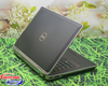 Laptop cũ Dell Latitude E6420 Core i7-2720QM | 14 inch