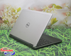Laptop cũ Dell Latitude E7240 Core i7-4600U | 12.5 inch