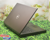 Laptop cũ Dell Precision M6600 Core i7-2760QM | card rời 2GB | 17.3 inch