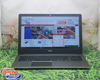 Laptop cũ Dell Vostro 5568 Core i5-7200U | card rời 4GB | 15.6 inch