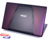 Laptop cũ Asus FX553VD-DM483 Core i7-7700HQ