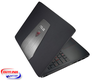 Laptop cũ Asus GL552VX-DM070D Core i7-6700HQ