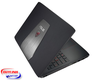 Laptop cũ Asus GL552VX-DM143D Core i5-6300HQ