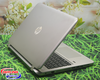 Laptop cũ HP Envy 15 Core i7-4510U | card rời 4GB | 15.6 inch