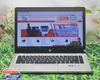 Laptop cũ HP Folio 9470M Core  i7-3667U | 14 inch