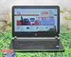 Laptop cũ HP Pavilion 14 Notebook PC Core i3-4030U | 14 inch