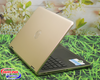 Laptop cũ HP Pavilion X360 Core i3-7100U | 14 inch