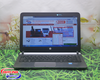 Laptop cũ HP Probook 430 G2 Core i5-4310U | 13.3 inch