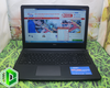 Laptop cũ Dell Inspiron 5558 Core i3-4005U | 15.6 inch
