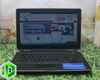 Laptop cũ Dell Latitude E6320 Core i5-2540M | 13.3 inch