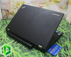 Laptop cũ Lenovo Thinkpad T420 Core i5-2540M | 14 inch