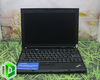 Laptop cũ Lenovo ThinkPad X200 Core 2 Dou P8700 | 12.1 inch