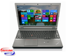 Laptop cũ Lenovo Thinkpad W540 Core i7-4900MQ