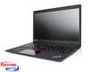 Laptop cũ Lenovo Thinkpad X1 Carbon Gen 3 Core i7*5600U