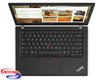 Laptop cũ Lenovo Thinkpad T480s Core i7*8350U