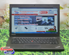 Laptop cũ Lenovo Thinkpad T440 Core i5-4300U | 14 inch