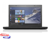 Laptop cũ Lenovo Thinkpad T460 Core i7*6600U