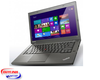 Laptop cũ Lenovo Thinkpad X240 Core i5 4200U