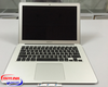 Macbook air cũ 13 inch MD231