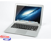 Macbook air cũ MD760b 13inch - Model 2014