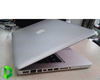 Macbook Pro cũ MC374 Dual- core 2.4GHZ