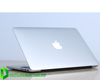 Macbook pro cũ MD314 Core i7 2.8GHZ