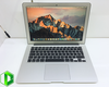 Macbook pro cũ Retina MF839 - Model 2015