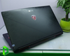 Laptop Cũ MSI GL62M 7RDX Core i5-7300HQ
