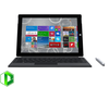 Laptop Cũ Microsoft Surface 3 – Intel Atom X7