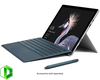 Laptop Cũ Microsoft Surface pro 2017 Core i5