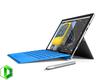 Laptop Cũ Microsoft Surface Pro 4 Core i5