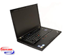 Laptop cũ Lenovo Thinkpad T420 Intel Core i5 2520M
