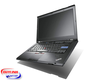Laptop cũ Lenovo Thinkpad T420s Intel Core i5 2540M