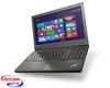 Laptop cũ Lenovo Thinkpad T440p Core i5 4310M