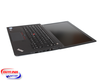 Laptop cũ Lenovo Thinkpad T460S Core i5-6200U