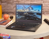 Laptop cũ Lenovo Thinkpad T470 Core i7*7600U