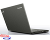 Laptop cũ Lenovo Thinkpad X250 Core i7-5600U