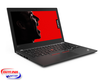 Laptop cũ Lenovo Thinkpad X280 Core i5*8350U